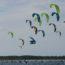 Puchar Polski w kitesurfingu, Chałupy
